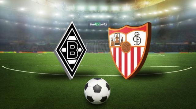 Prediksi Bola Borussia M'Gladbach vs Sevilla 26 November 2015