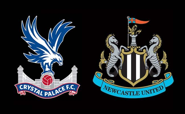 Prediksi Bola Crystal Palace vs Newcastle United 28 November 2015
