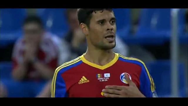 Prediksi Bola Andorra vs St. Kitts and Nevis 13 November 2015