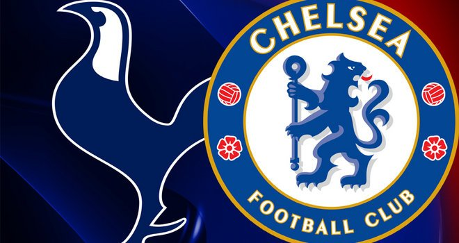 Prediksi Bola Tottenham Hotspur vs Chelsea 29 November 2015