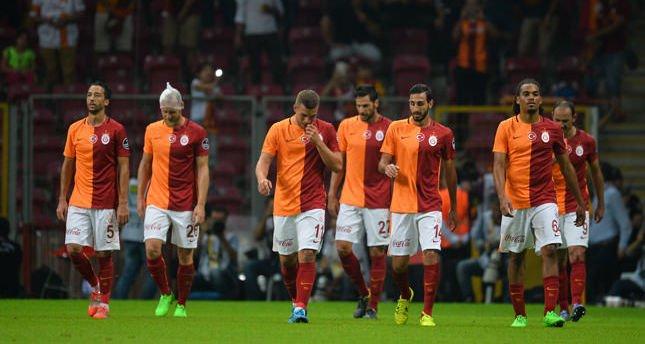 Prediksi Bola Galatasaray vs Astana 9 Desember 2015