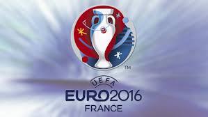 2 Bulan Menjelang EURO 2016