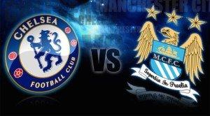Prediksi Bola Chelsea vs Manchester City 16 April 2016