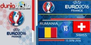 Prediksi Rusia vs Slovakia 15 Juni 2016