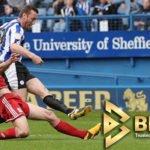 Prediksi Middlesbrough vs Stoke City 13 Agustus 2016