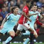 Prediksi Burnley vs Manchester United 2 September 2018 Dewaibc