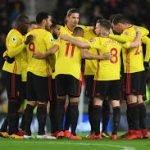 Prediksi Burnley vs Watford 19 Agustus 2018 Dewaibc