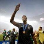 Rumor Pertemuan Rahasia Barcelona dengan Paul Pogba
